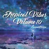 Dropical Vibes Volume 10