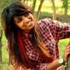 মেঘবালিকা-Meghbalika_by Joy Goswami.