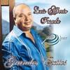 Mix Luis Alberto Posada 2016