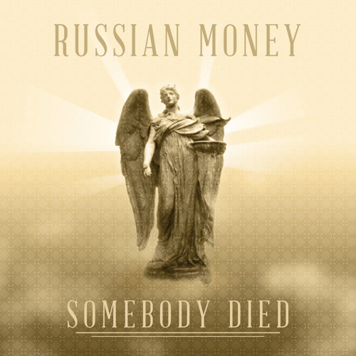 "Spectra Music Group ""Somebody Died"" by Russian Money #SpectraMusicGroup soundcloudhot"