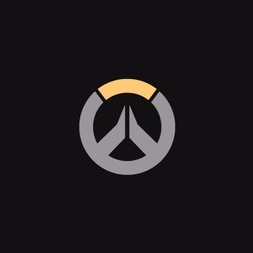 Overwatch Theme cover