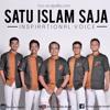 1. Satu Islam Saja - IVO Acapella