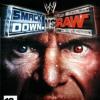 WWE SmackDown Vs Raw Powerman 5000 - Riot Time