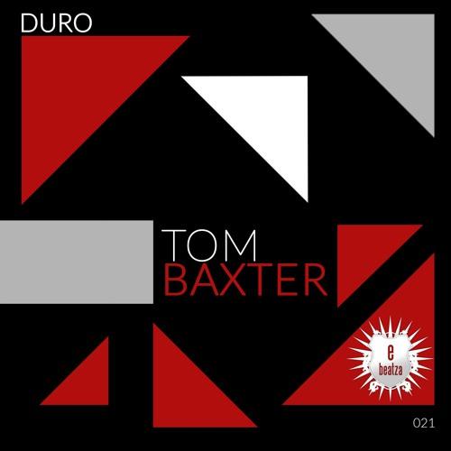 Duro (Original Mix)