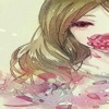 Somewhere Only We Know - Lily Allen (Nightcore)