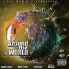 Like You(Around the World)New Money Prod Ft Bando Jonez
