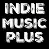 Indie Music Plus Podcast - Episode 25