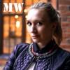 Mila Wonder  & Denis Dronov - Snow (Cæcilie Norby Cover)