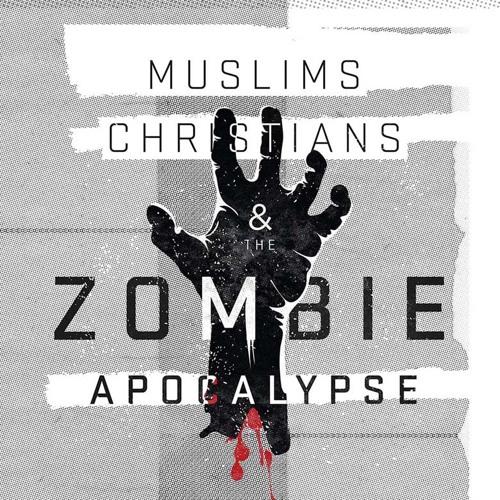 The Orlando Muslim Terrorist and LGBT