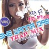 R3D X Mad Brother X Mike Strange - She Wanna Dab [FREE DOWNLOAD] *PROMOTED BY TWERKNATION*
