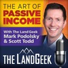 AOPI 8 : The Number One Thing You Should Do In the Raw Land Investing Business
