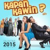 Bukan Sandiwara OST. KAPAN KAWIN cover (Reza Rahardian)