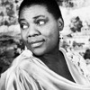Got the World in a Jug: The Life and Legacy of Bessie Smith