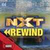 NXT Rewind 6.16.16: Balor v Nakamura Feud Begins, Authors Of Pain Debut, All 32 CWC Wrestlers, More