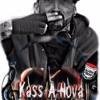 Kass-A-Nova