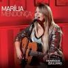 16 - Alô Porteiro - Marilia Mendonça Portada del disco