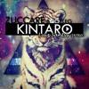 FREE DOWNLOAD : Zuccare - Kintaro (Luiz Santys  ''Ten Feet Tall VS Otherside''Boot INTRO)