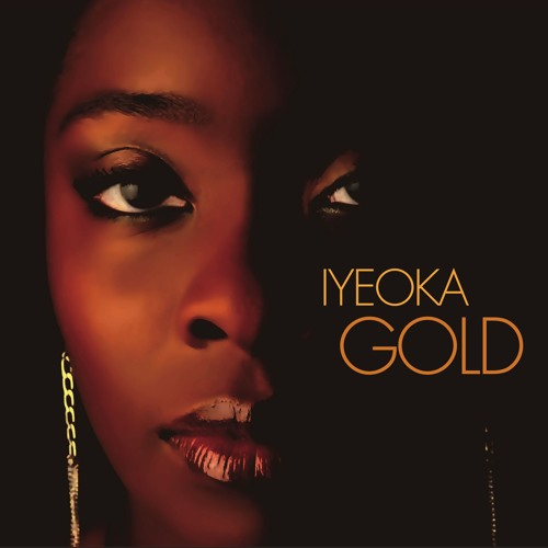 Iyeoka - Black Coffee