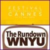 The Rundown: 69th Cannes International Film Festival, Ep. 5