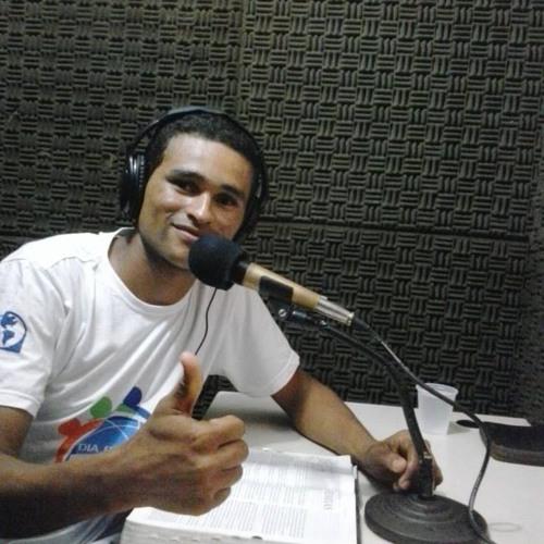 Anderson Freire Identidade Palco Mp3 Baixar Musicas Mp3