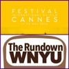 The Rundown: 69th Cannes International Film Festival, Ep. 6