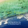 Martin Solveig - Cabo Parano BC Summer 2016 Edit