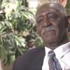 Colonel Stone Johnson - Civil Rights Footsoldier