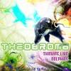 Theobroma Mix