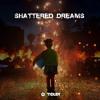 Typler - Shattered Dreams (Original Mix) [FREE DOWNLOAD]
