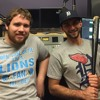 Riley & Rookie Show: Segment of the Week 6.16.16