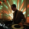 A Sphincter Is Haunting Europe - DJ Sphincter at Properganda, 3rd June 2016 (FREE DL)