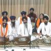 Japyo Jin Arjun Dev Guru - Bhai Satnam Singh Koharka Hazoori Ragi