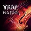 OMI - Cheerleader [Violin Remix] By Trap Hazaa