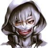 League Of Legends (Demacia Rising)-NightCore