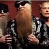 Elwood's Radio Teaser: The Blues of ZZ Top