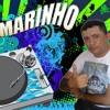 CD MELODY DJ MARINHO PRODU��ES