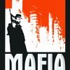 Mafia: The City of Lost Heaven / 09 - Fighting Theme 1