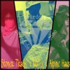 Download ReeFA Alpine Haus X Ty Real Mp3