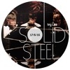 Solid Steel Radio Show 17/6/2016 Hour 2 - Ivy Lab