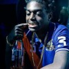 Kodak Black Vibin In This Bih Feat Gucci Mane [prod By Dubba Aa] Fast Mp3