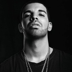 Drake/OVO Type Beat (Produced By Laneonthebeat)