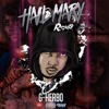 Lil Herb Aka G Herbo - Hail Mary (2 Pac Remix)