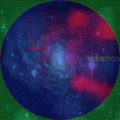 Santinela - Moments (Planetary Secrets Remix)