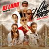 Dj Lobo Ft. Le Magic, Ozuna, Nengo Flow Y Zion & Lennox – One Dance (Latin Remix)
