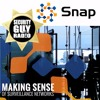 [138] Snap Surveillance - Real Time Video Pursuit of Suspects Across Your Camera Network