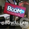 PHILLY'S BOOM 107.9 MDW MIX 6