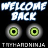 Welcome Back Fnaf Sister Location Song Tryhardninja Mp3