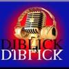 Dj Blick 90's R&B AND HIP HOP MIX
