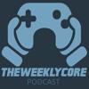 theweeklycore E3 2016: Final Thoughts