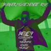 Burger Movie Selfie Remix Ft Jux, Izzo Bizness, G Nako, Maua & Mr Blue